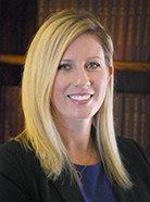 Mallory Powers, Associate Attorney